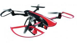 drone3_x_sommario
