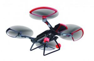 drone_3982_scnt